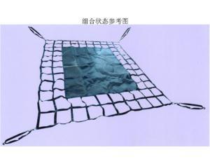 cargo net,cargo lifting net,lifting net