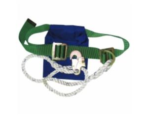 Safety Belts - BT001
