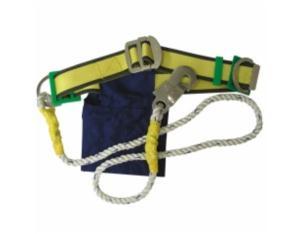 Safety Belts- BT001A