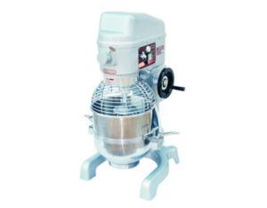 BH-L Series Food Mixer