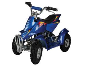 49CC MINI ATV