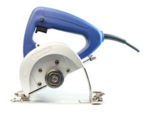 Marble cutting machine-JD3600C