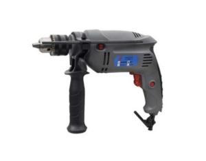 Impact Drill-Z1J-GW9-13
