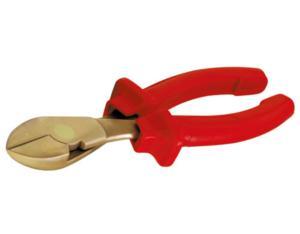 diagonal cutting pliers,heavy duty