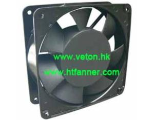 ac fan,axial ac fan,ac cooling fan