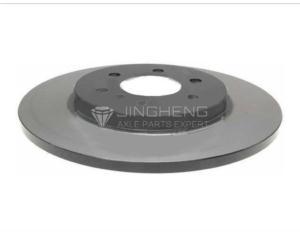 88967270,Buick Terraza ,Chevrolet brake disc