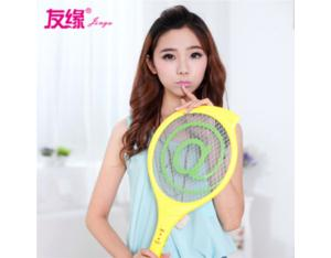 Electronic Fly Swatter (HA Series)