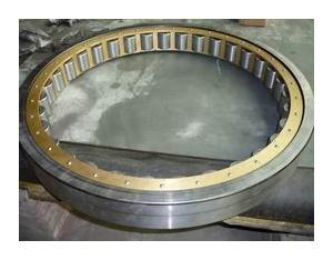 cylindrical roller bearingNU 1876 ECM