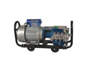 High Pressure Washer-OS-280