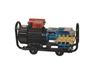 High Pressure Washer-OS-280-1