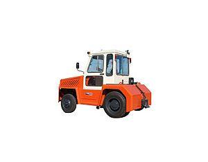 Diesel tractor-3.5 - 5.0t