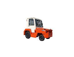 Diesel tractor-Q25 / QD30