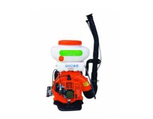 Sprayer Duster-3WF-3