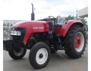 JINMA 850B(2WD)  Four Wheel Tractors