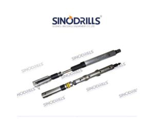 Sinodrills Core Barrel and Overshot