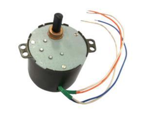 Ac synchronous motor 9016 for Ac synchronous motor manufacturers