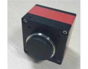 1.4MP CCD camera
