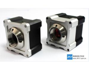 5.0MP color cmos  machine vision & Inspection micr