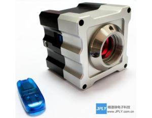 5 .0Megapixel  USB3.0 microscope camera