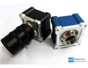 Microscope Cameras 8.0 MP CCD camera