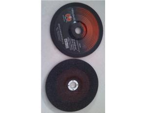 180 mm abrasives grinding wheel / disc