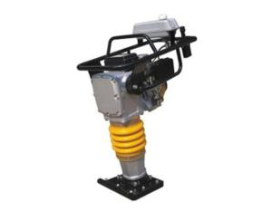 Rotary Rammer-HCR90