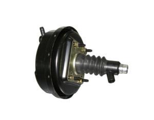 2116119051  brake booster