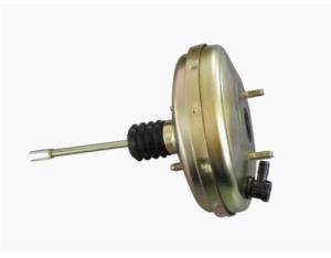 2018-3510009 brake booster