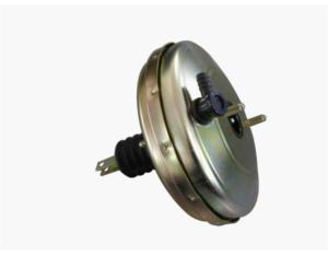2110-3510010 power brake booster