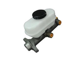 NM3051 brake master cylinder assembly classes