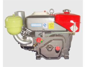 1115 Series Diesel Engine-R170A