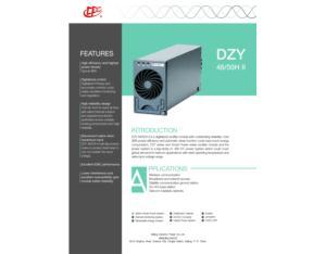 DZY-48/50HII