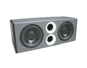 Car Audio-7DX Series Enclosure