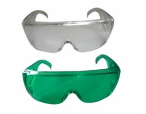 Safety Goggles- GF1