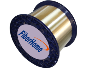 FiberHome® ULL Optical Fiber