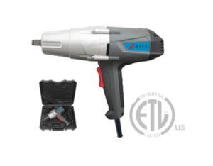 Impact Wrench-IW2800B