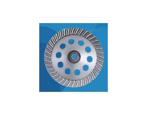 Turbo Cup Wheels