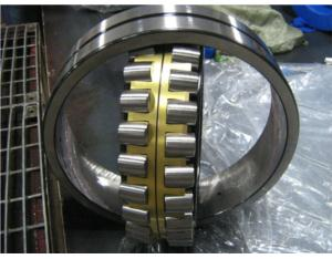 spherical roller bearings23238CA