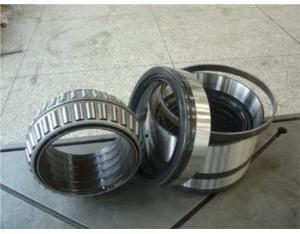 four-row taper roller bearing330693 C