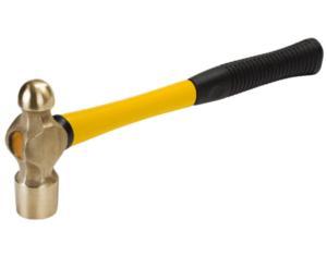 F01 ball peen hammer