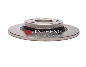 Aimco 31325 auto brake parts retailer,Car Care Cen