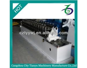 TY furring channel roll forming machine