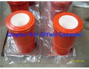 Emsco FB-1600 Mud Pump Ceramic Liner Made in China