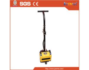 China supplier JN/FC-23B bush hammer plates