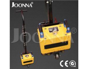 China supplier JN/FC-23B concrete bush hammer