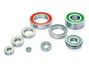 scooter bearing608ZZ scooter bearing manufacturer