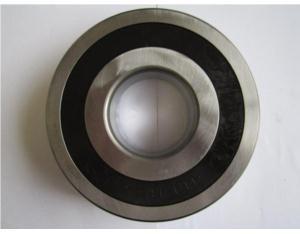 SKF BS2-2210-2CS/VT143 sealed self-aligning roller bearings