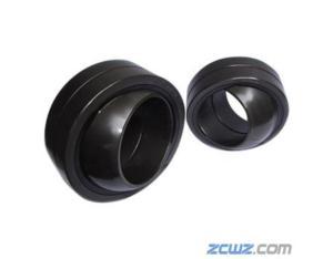 SKF GEP480 FS spherical plain bearings