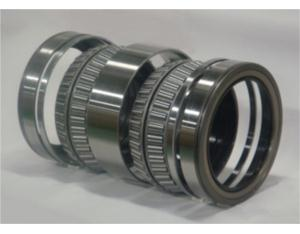 TIMKEN LM277149DA/ LM277110 /LM277110D four row tapered roller bearings