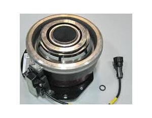 6482000087 Hydraulic Release Clutch Bearing For Vo
